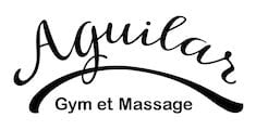 Gregoire Aguilar coach gym et massage